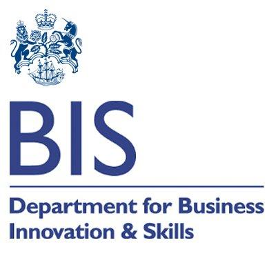 BIS client logo